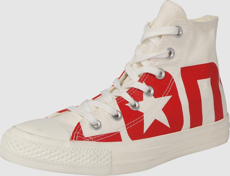 CONVERSE | Sneaker 'Chuck Taylor All Star'