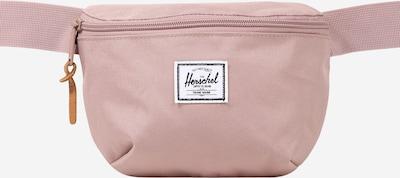 Herschel Gürteltasche 'Fourteen' in rosa, Produktansicht
