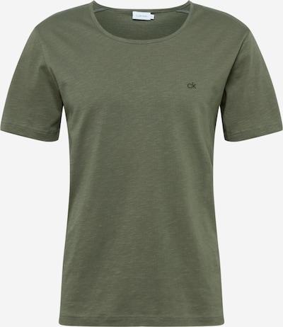 Calvin Klein Majica u maslinasta, Pregled proizvoda