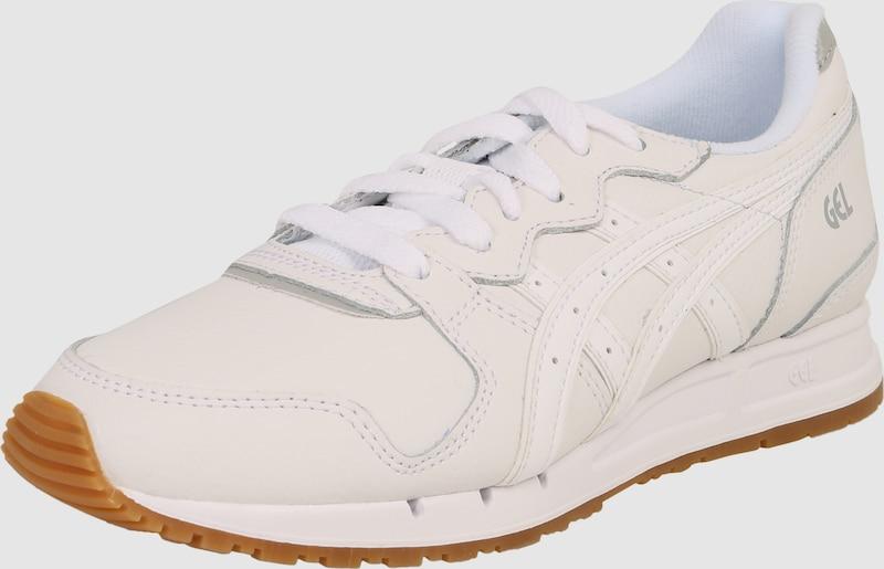 Asics Tiger Sneaker MOVIMENTUM Verschleißfeste billige Schuhe