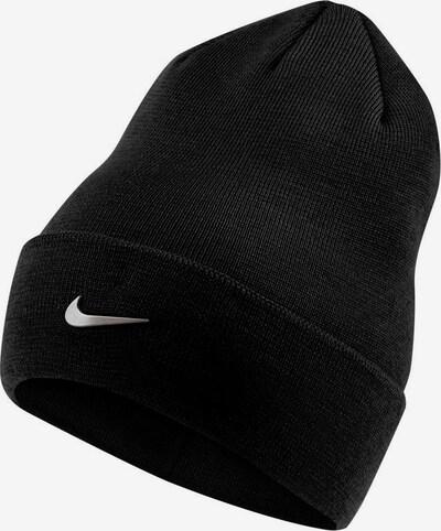 Nike Sportswear Gorra en negro, Vista del producto
