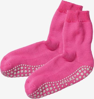 FALKE Calcetines 'Catspads' en rosa, Vista del producto