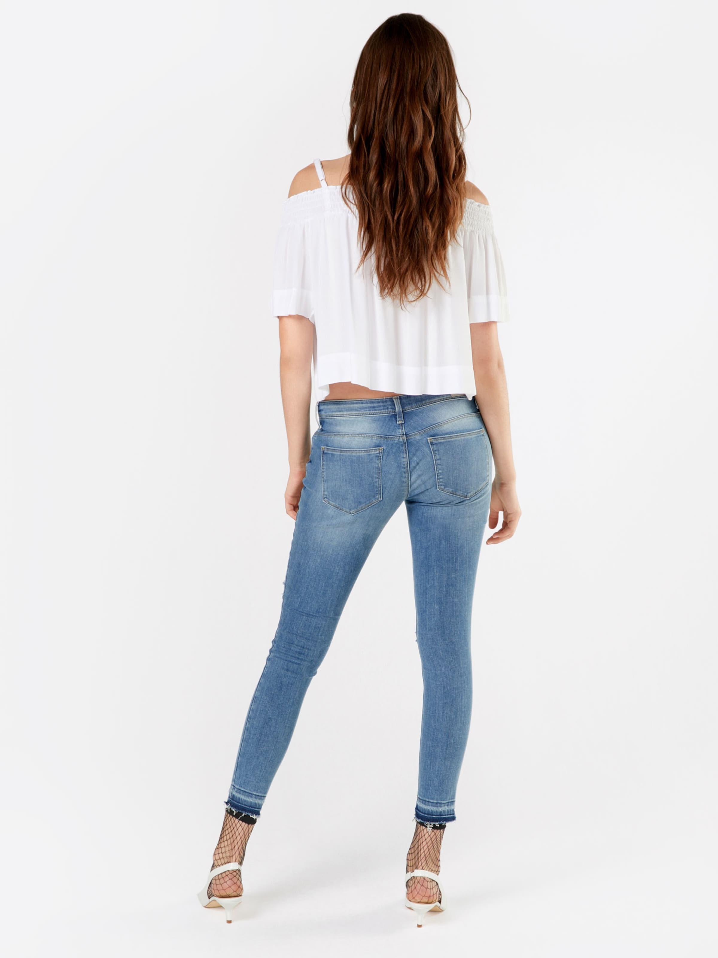 Rabatt ONLY 'onlCORAL' Skinny-Jeans Billige Schnelle Lieferung Auslass Klassisch Günstig Kaufen Mit Kreditkarte Neueste Preiswerte Online BHWUzo0bs