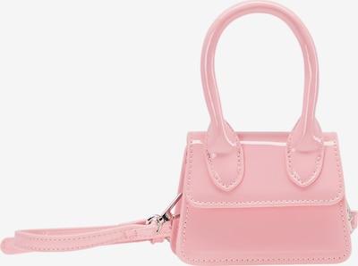 MYMO Handtasche in hellpink, Produktansicht