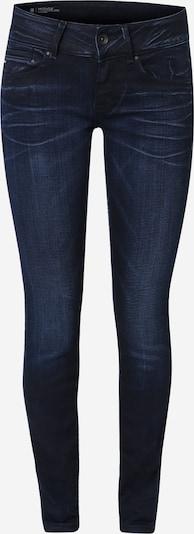 G-Star RAW 'Midge Cody Mid Skinny' Denim in blue denim, Produktansicht