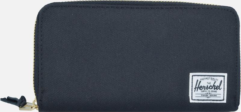 Herschel Thomas Geldbörse RFID 17,5 cm