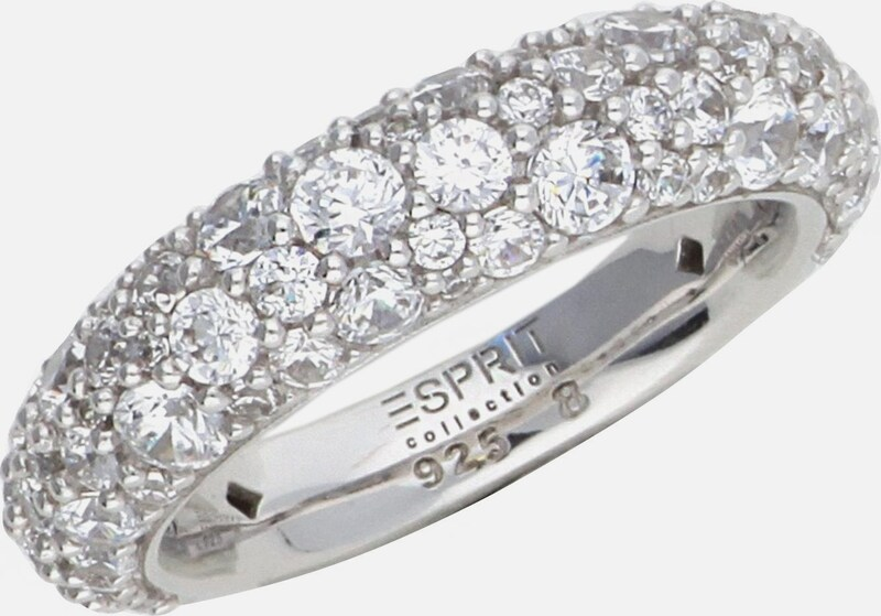ESPRIT Ring Delia ELRG92414A