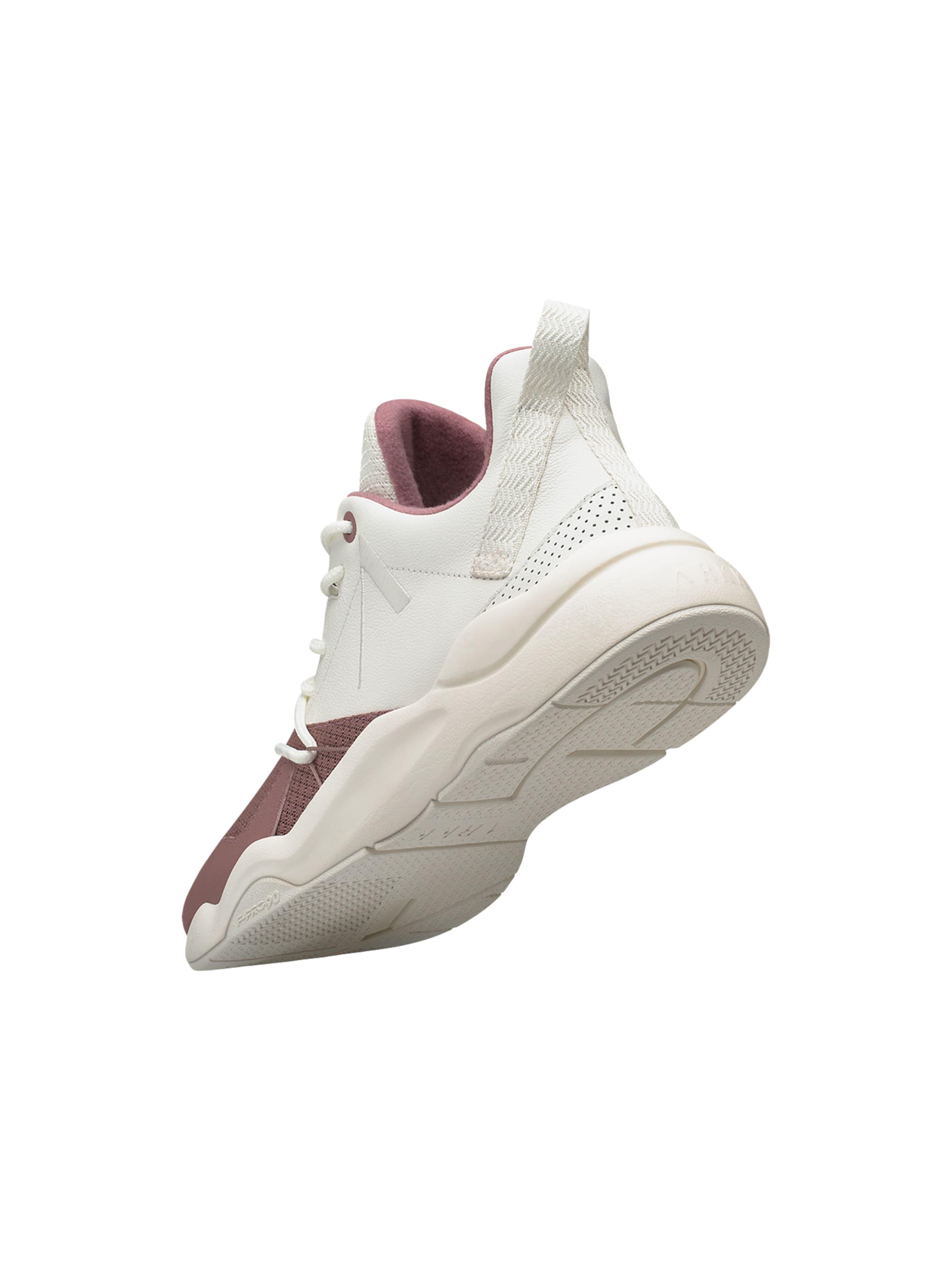 Sneaker F BordeauxOffwhite In Mesh Arkk pro90' Copenhagen 'asymtrix LMGzqUSVp