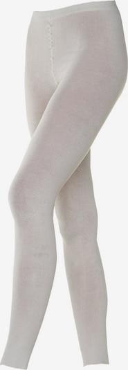 LAVANA Legíny - bílý melír, Produkt