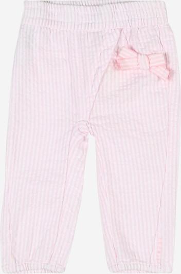 ESPRIT Spodnie w kolorze różowy pudrowym, Podgląd produktu