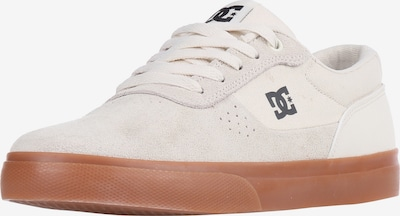 DC Shoes Sneaker in cappuccino, Produktansicht