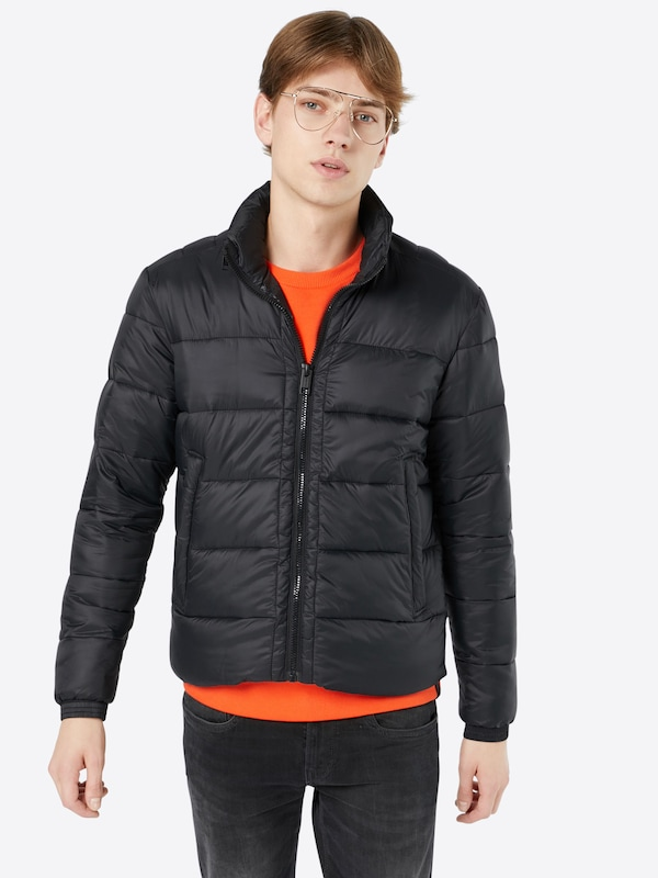 REPLAY Winterjacke