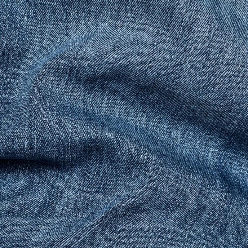 G-STAR RAW Slim-fit-Jeans 'D-Staq 3D Slim Fit'