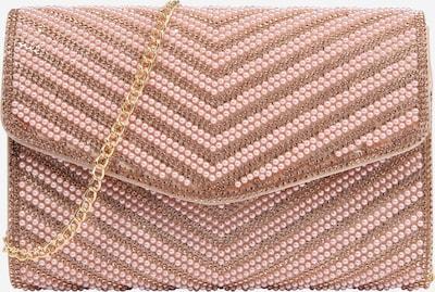 ALDO Tasche 'DENADDA' in gold / rosa, Produktansicht