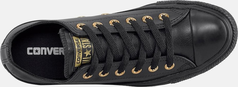 CONVERSE Sneaker 'Chuck Taylor All Star Craft SL-Ox'