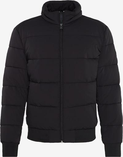 JOOP! Jacke '15 JJO-73Coox 10007908' in schwarz, Produktansicht