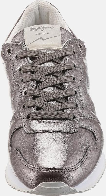 Pepe Jeans Sneaker 'Gable Plain'