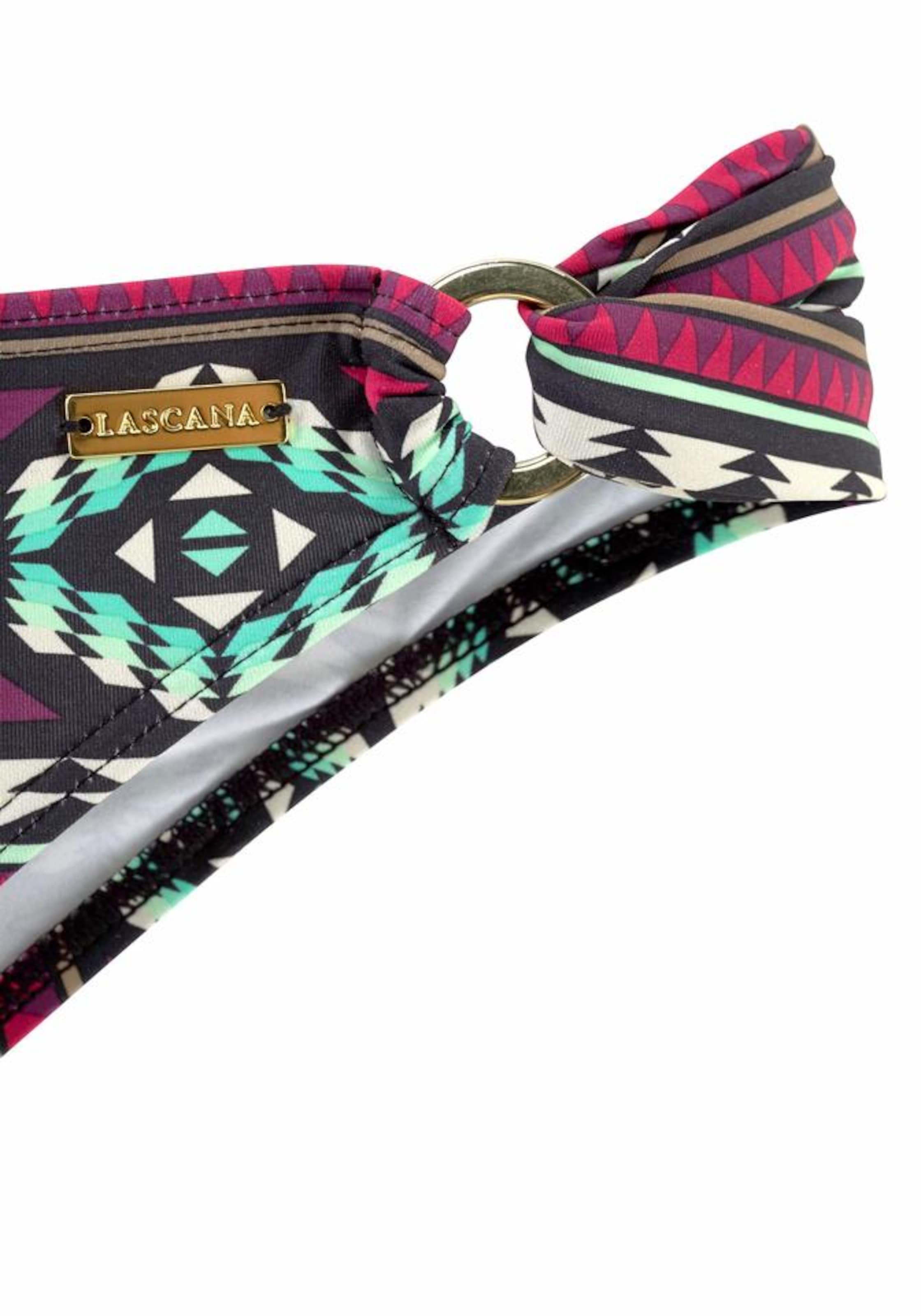Freies Verschiffen Preiswerter Preis LASCANA Bikini-Hose Preiswert Bester Verkauf Zum Verkauf wcroO1