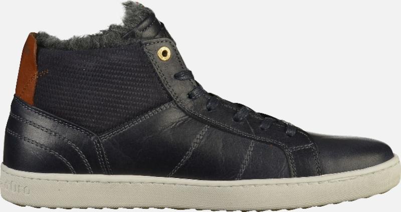 PANTOFOLA D Schuhe ORO Sneaker Verschleißfeste billige Schuhe D 17b1ae