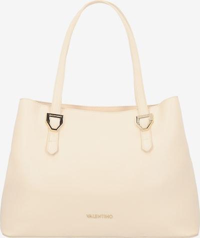 Valentino by Mario Valentino Schultertasche 'Albus' in beige, Produktansicht