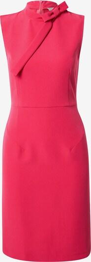 Guido Maria Kretschmer Collection Kleid 'Elena' in pink, Produktansicht