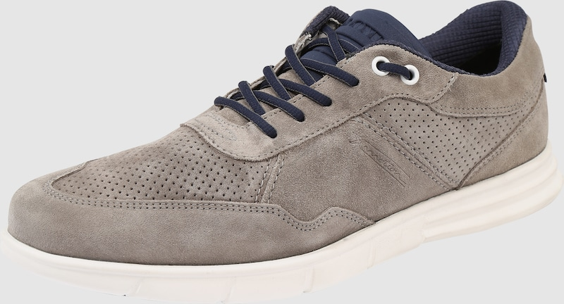 LLOYD Sneaker 'ADLAI'