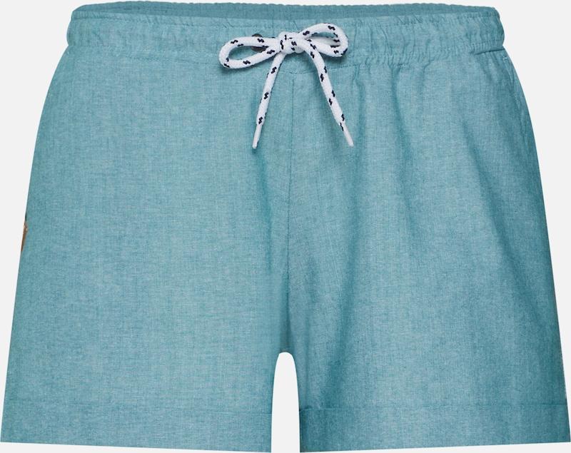 Pétrole En Iriedaily En Iriedaily Pantalon Pétrole En Pantalon Iriedaily Iriedaily Pétrole Pantalon Pantalon TFu1cK3lJ