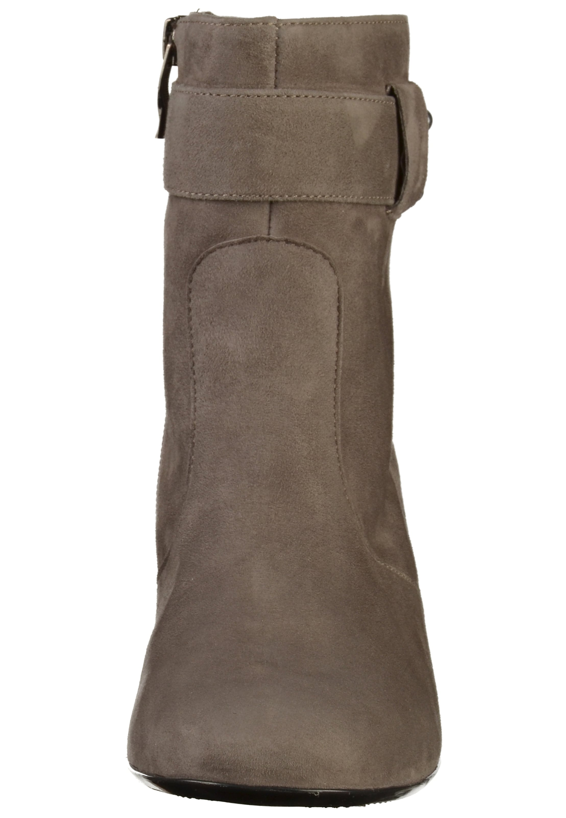 Ara Ara Bottines Taupe Bottines Taupe En Ara En 0PwOnk