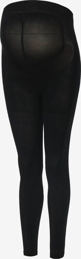 FALKE Strumpfhose in schwarz, Produktansicht