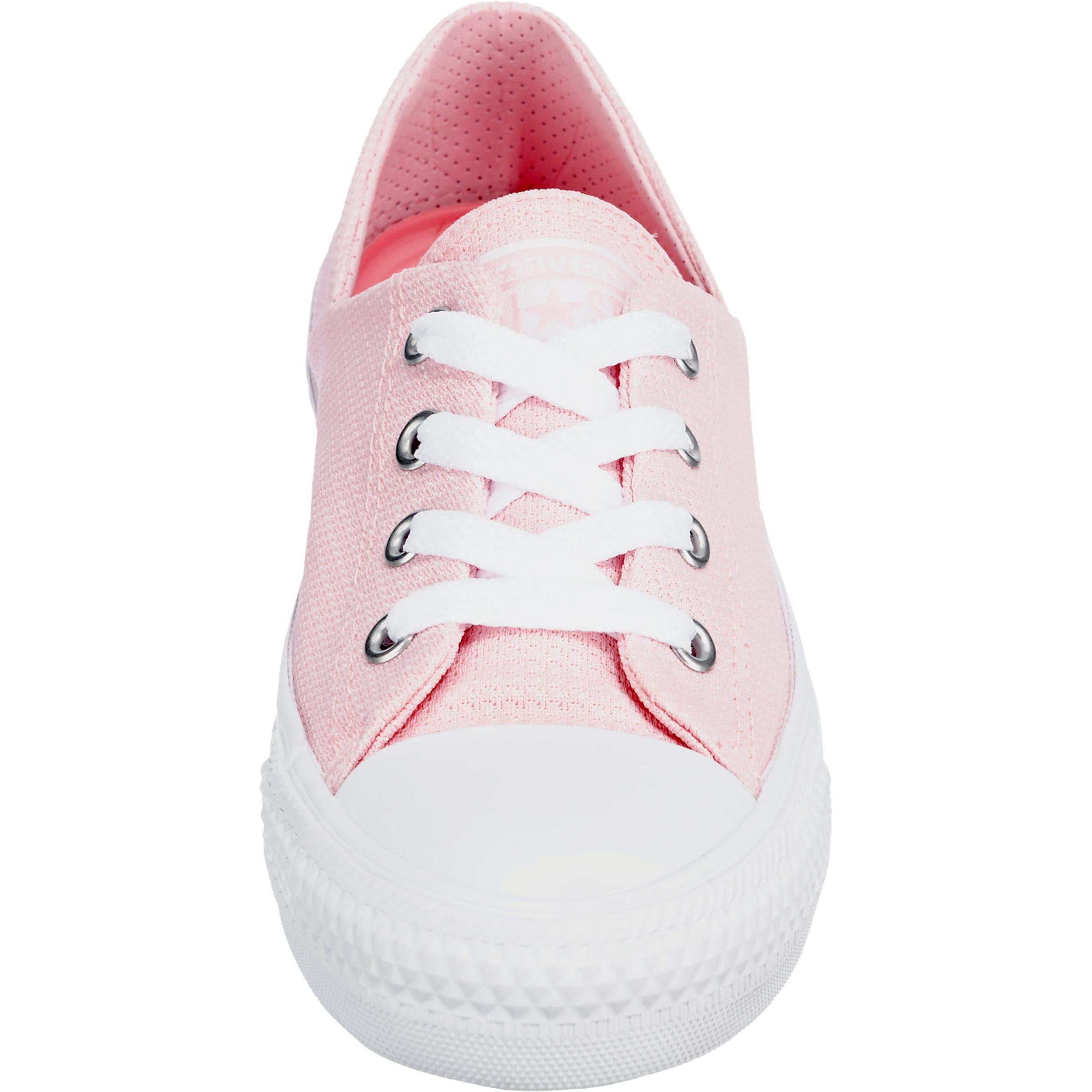 Rabatt Erstaunlicher Preis Verkauf Der Neuen Ankunft CONVERSE 'CTAS Coral-Ox' Sneaker Rabatt Visum Zahlung Spielraum Manchester Großer Verkauf EeR7r7FN