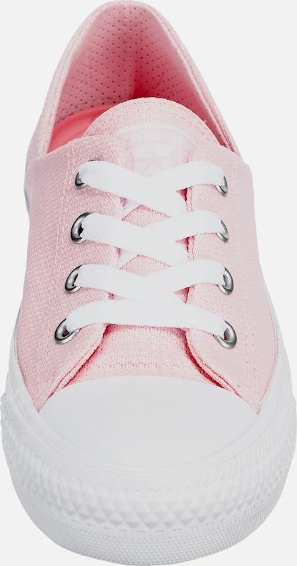 Haltbare Mode billige Schuhe getragene CONVERSE | 'CTAS Coral-Ox' Sneaker Schuhe Gut getragene Schuhe Schuhe d2873c