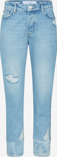 Goldgarn Džínsy 'Augusta Relaxed Fit' - modré, Produkt