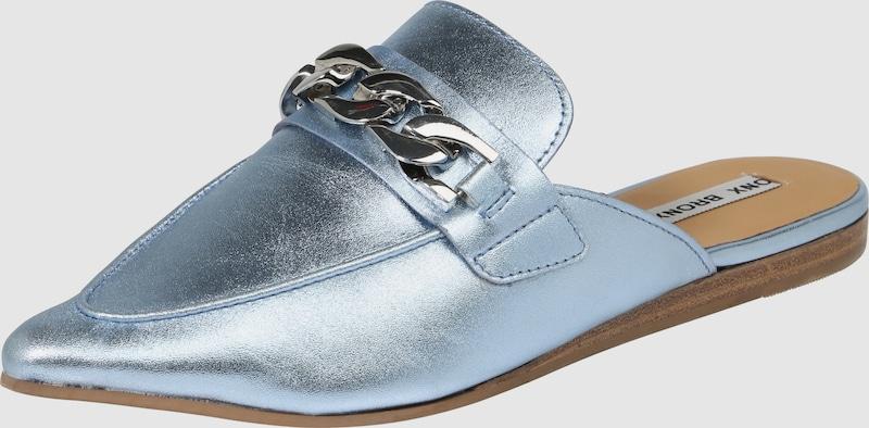 BRONX   Pantolette 'Chain Mule'