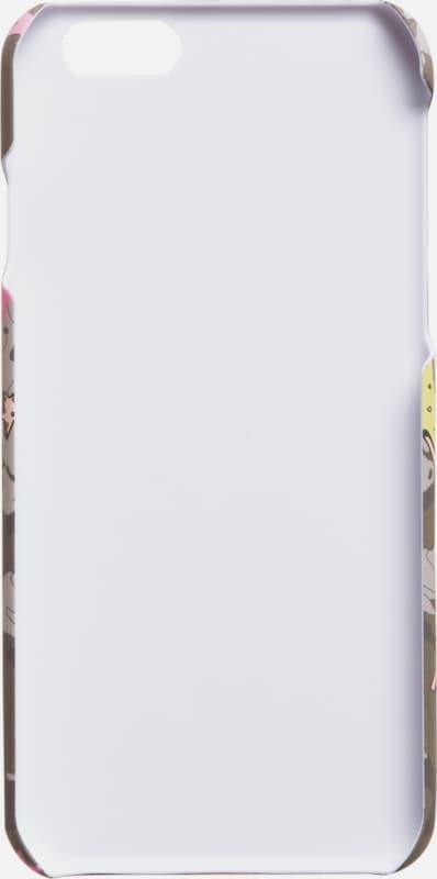 CODELLO iPhone-Case mit Einhorn-Motiv für iPhone 6