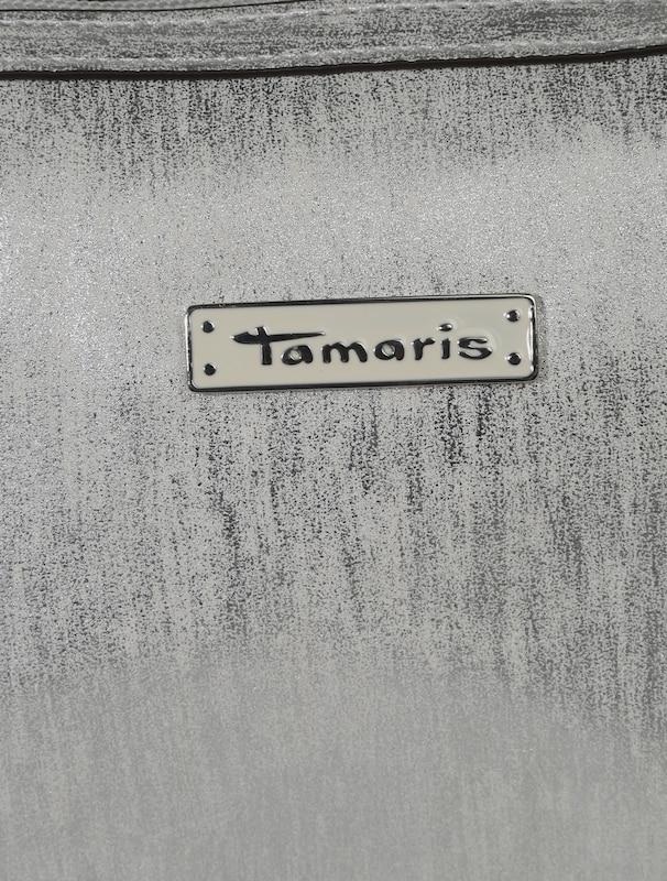 TAMARIS Umhängetasche 'NADINE'