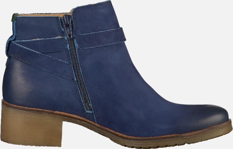 KICKERS Stiefelette Günstige und Schuhe langlebige Schuhe und a41c05