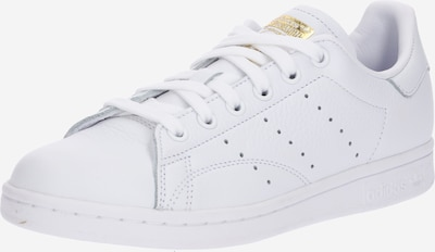 ADIDAS ORIGINALS Sneaker 'Stan Smith' in lila / weiß, Produktansicht