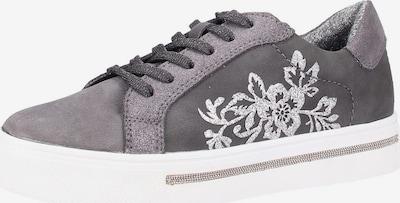 YOUNG SPIRIT Sneaker in grau, Produktansicht