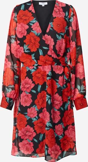 Dorothy Perkins (Tall) Obleka | roza barva, Prikaz izdelka