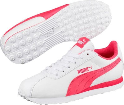PUMA Sneakers 'Turin PS + Junior'