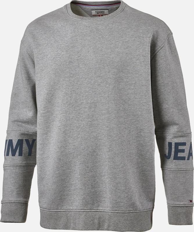 Tommy Jeans Sweatshirt Herren