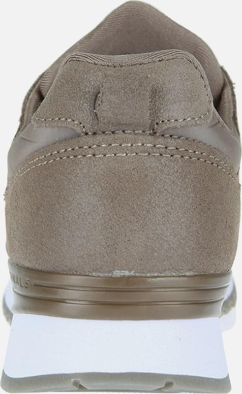 Colmar Sneaker  TRAVIS STARS