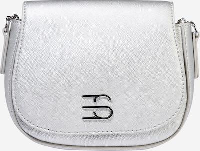 ESPRIT Umhängetasche 'V_WB_DanielleSb' in silber, Produktansicht