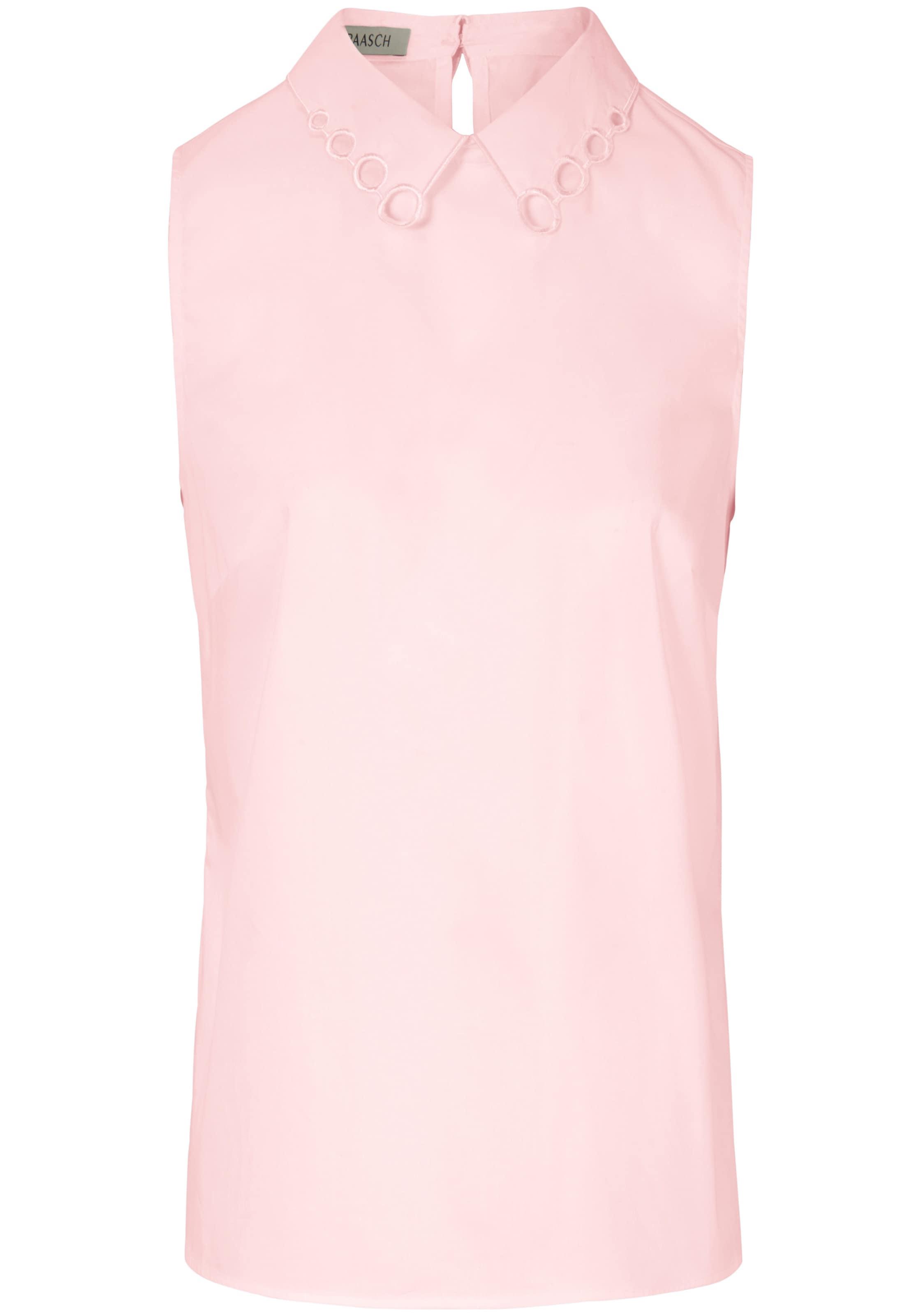 Bluse Uta Uta Bluse Uta In Pink In Raasch Raasch Pink xoCBeWrd