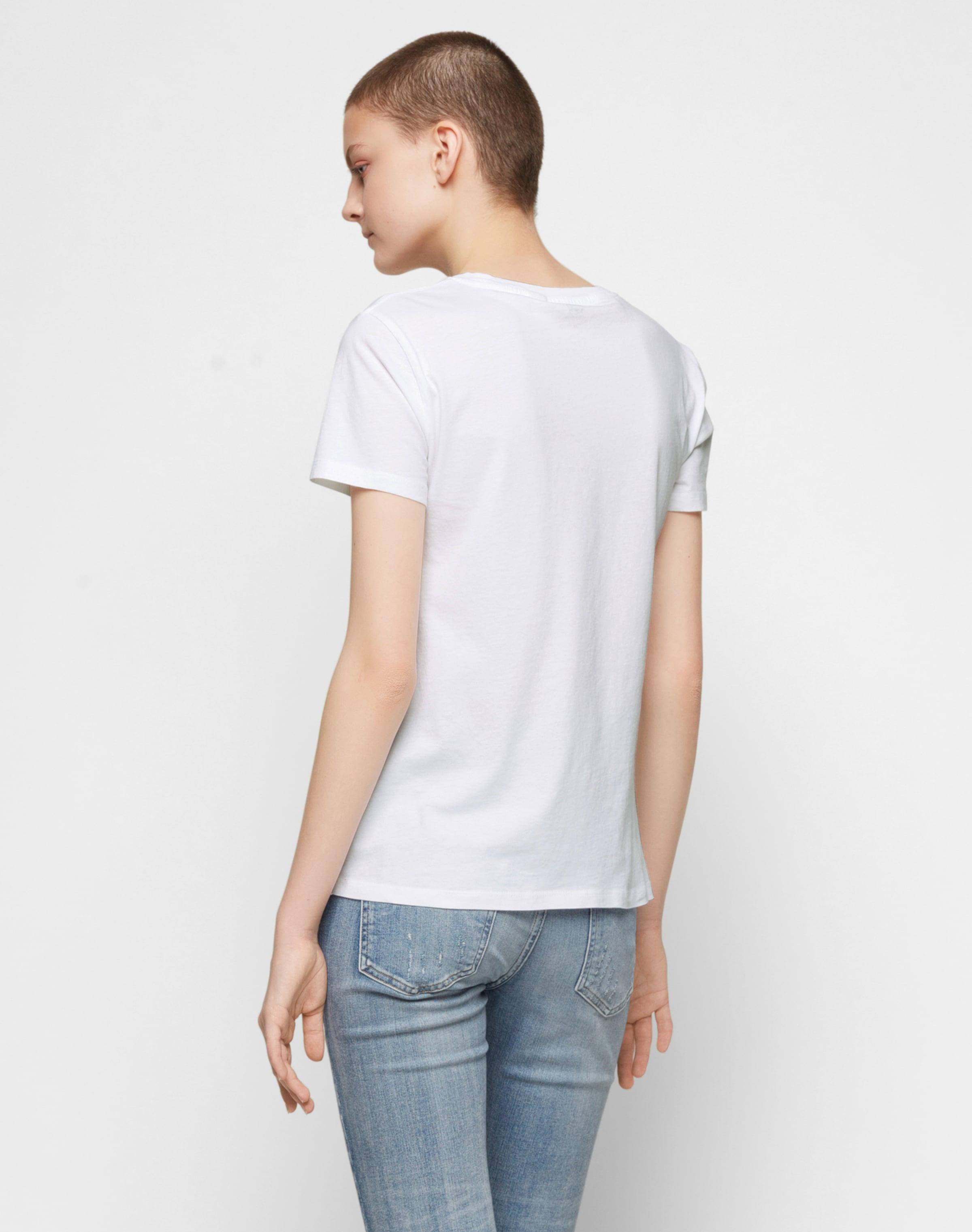 Blanc shirt BleuRouge Noir Levi's T En TlOZwkXiuP