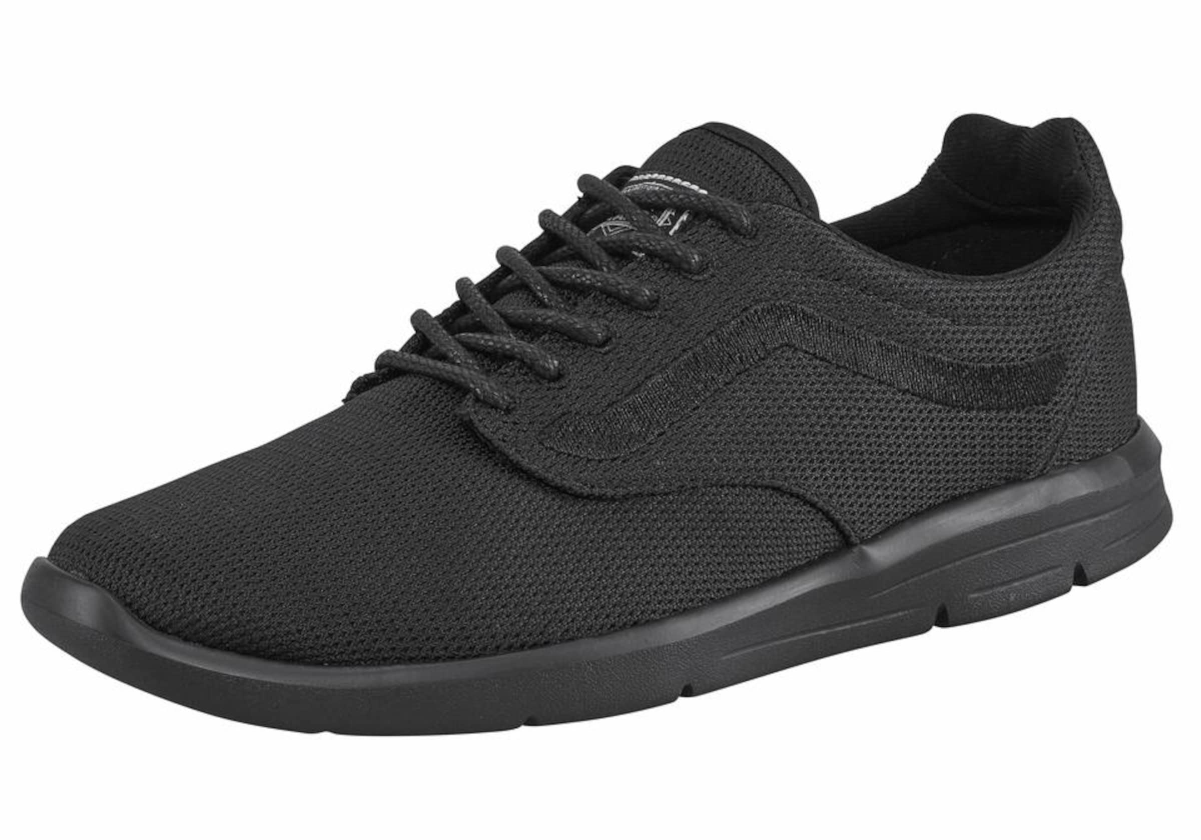 Haltbare Mode billige Schuhe VANS | Sneaker 'Iso 1.5' Schuhe Gut getragene Schuhe