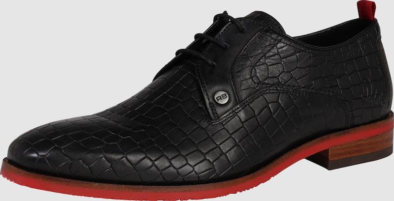 Haltbare Mode billige Schuhe Rehab | Schnürschuh 'FALCO' Schuhe Schuhe 'FALCO' Gut getragene Schuhe f1d362