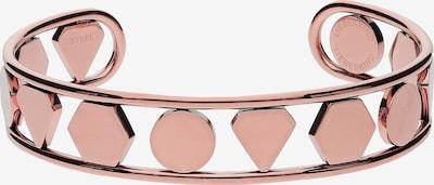 Liebeskind Berlin Bracelet en or rose, Vue avec produit