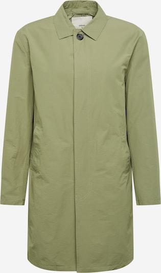 minimum Prechodný kabát 'Hector 6697' - olivová, Produkt