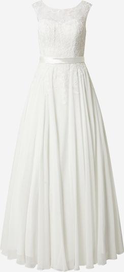 Vakarinė suknelė iš MAGIC BRIDE , spalva - dramblio kaulo, Prekių apžvalga